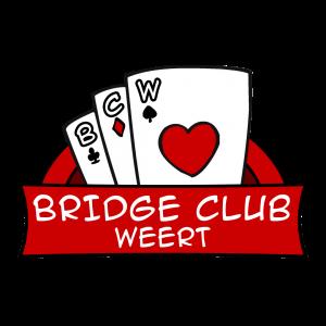 B.C. Weert logo