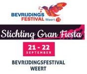 Stichting Gran Fiesta